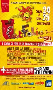 affiche-des-Festifolies