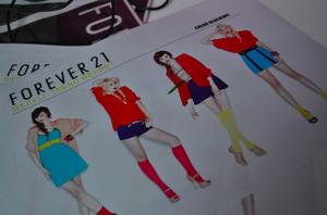 Forever21-6