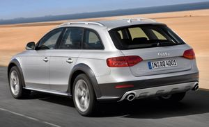 2010_audi_allroad_2_0_tfsi_6_gallery_image_large