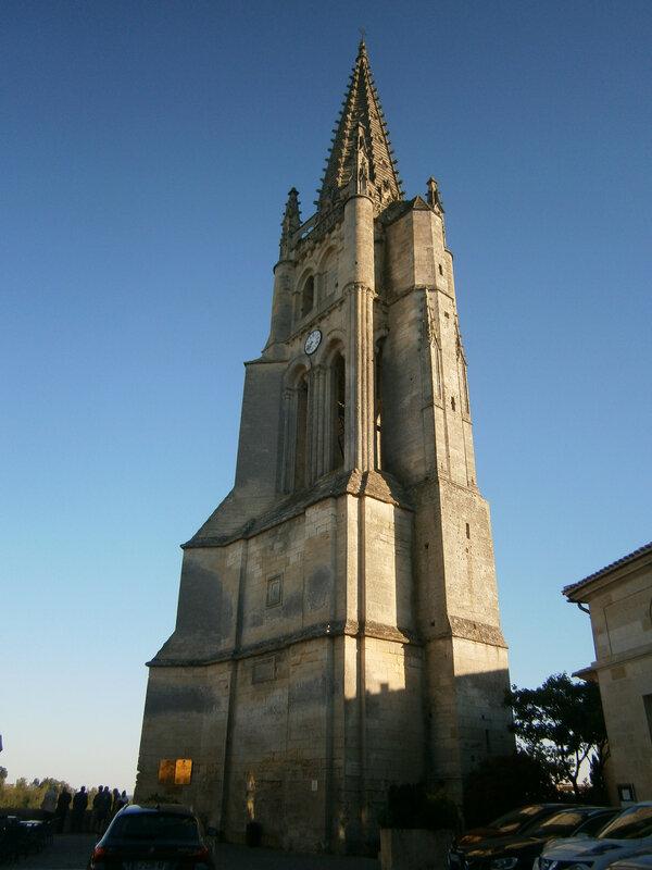 château croix beauséjour st émilion 033