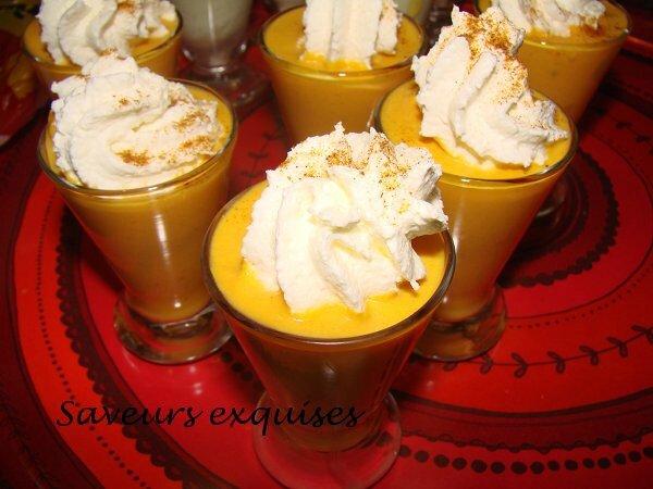 capuccino carottes2