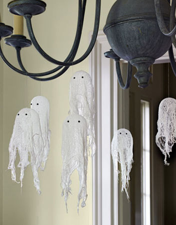 Halloween_Crafts_ghost_craft_1010_de