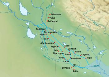 350px-Basse_Mesopotamie_DA