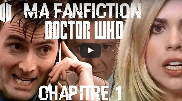 fanfic_dr_who