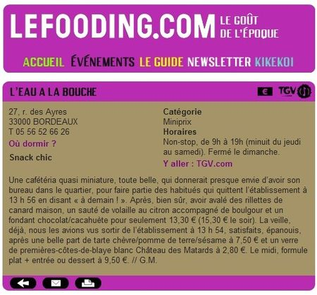 Guide_du_Fooding_2008