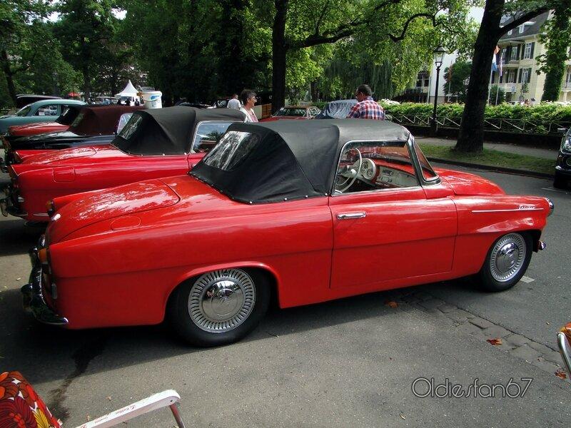 skoda-450-felicia-cabriolet-1958-d