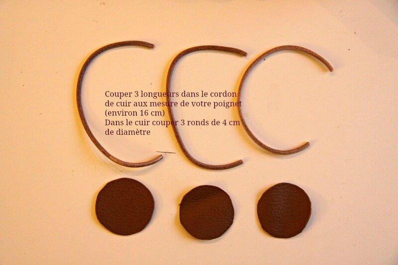 ouuf cuir2