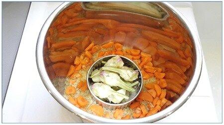 salade de riz aux moules4