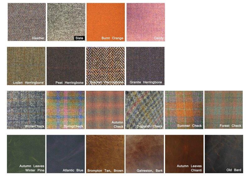 Harris_Tweed_Fabrics