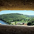 PAYSAGE_58_meurtriere