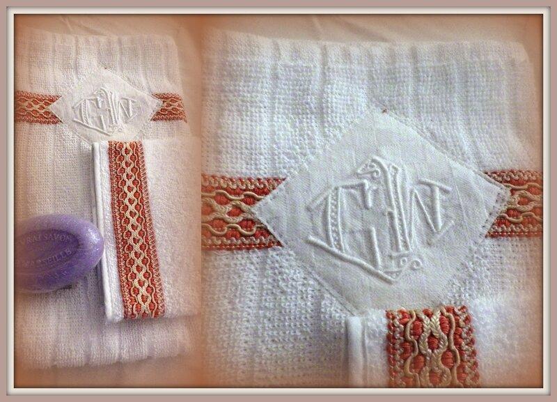 Objets déco textiles-003.jpg