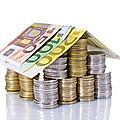 Offre de prêt rapide et sécurisé