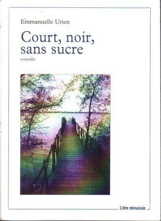 court__noir__sans_sucre