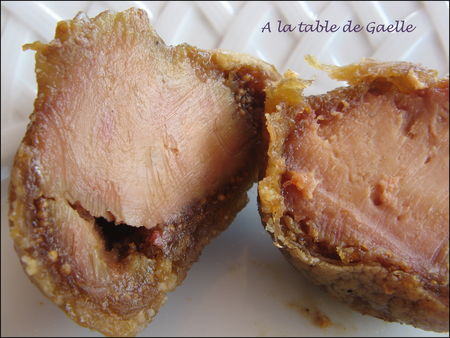 figues_foiegras
