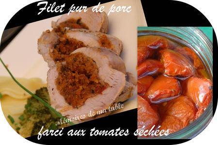 porc_farci_tomates_s_ch_es