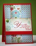 Scrappons Zen-Lift de carte mars 2012