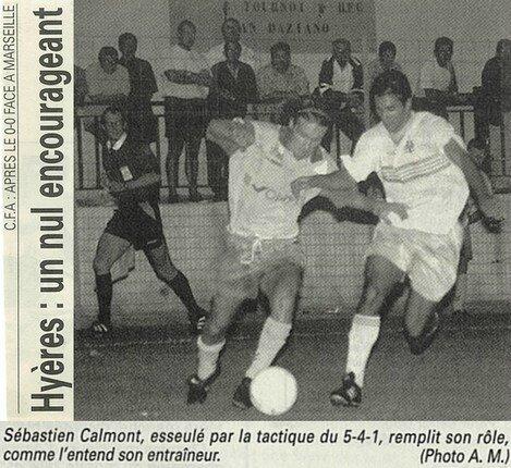 012 1168 - Calmont Sébastien