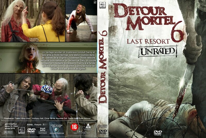 Detour_mortel_6_custom-18310822012015
