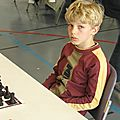 Tournoi des Fous 2007 (181)