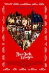 New_York_I_Love_You_Poster