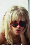 sue_lyon_par_rizzo_1962_lolita