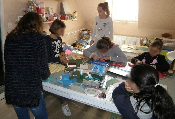 Ateliers filles 11 avril 2017 (1)