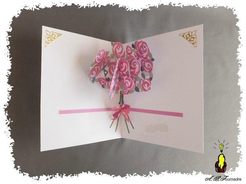 ART 2017 07 bouquet de roses 5