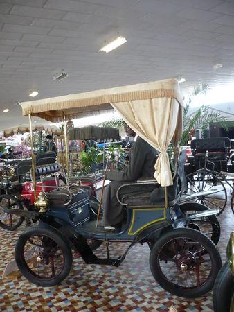DE_DION_BOUTON_type_G_vis___vis_4_places_1898_Talmont_Saint_Hilaire__2_