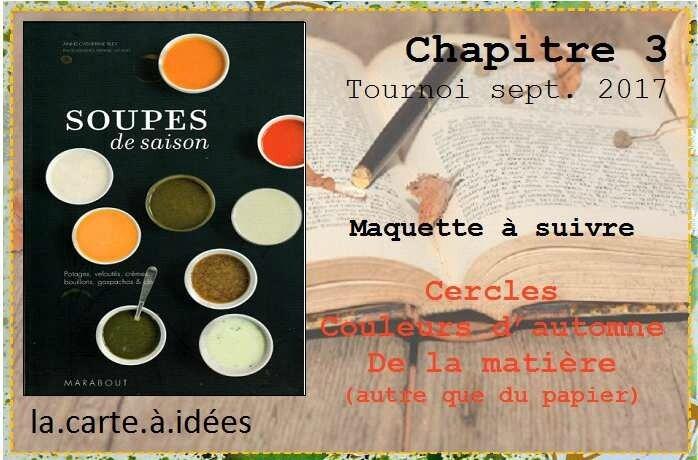 ob_77ed98_chapitre-3