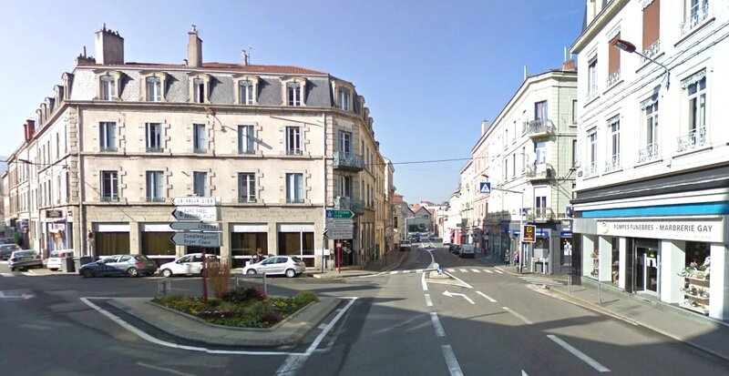 place de Plaisance Google street view mars 2011 (2)