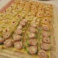 buffet de l'expo de boyard 008