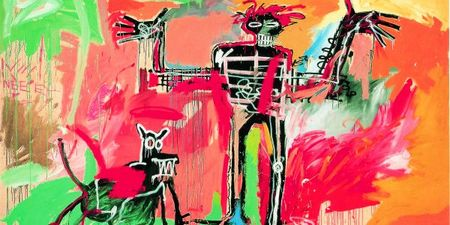 1424879_3_2570_boy_and_dog_in_a_johnnypump_1982_acrylique