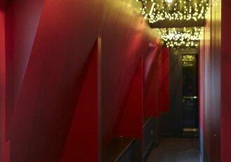 vignettes_329x230_hotel-JDP_couloir