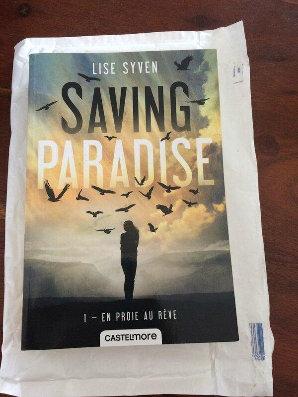saving-paradise-envoi