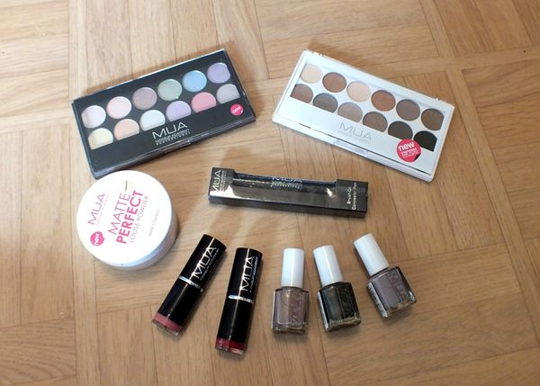 haul-mua-makeupacademy-avril2013
