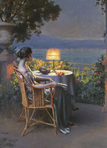 Dephin Enjolras_original