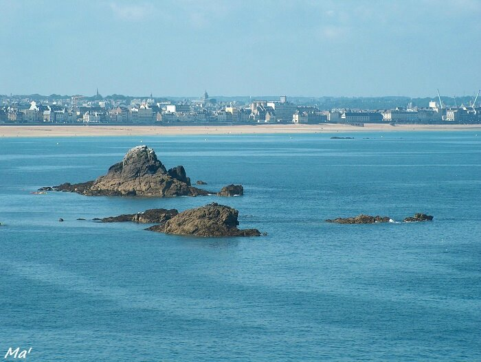 Old_St_Malo_12