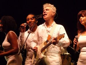 2009_03_David_Byrne_057