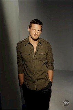 justinchambers