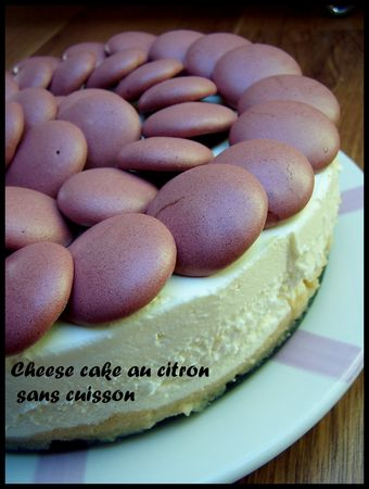 CHEESECAKESSCUISSON1