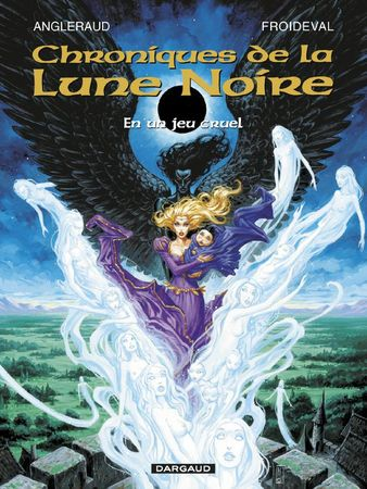 chroniques-de-la-lune-noire-bd-volume-0-simple-27755