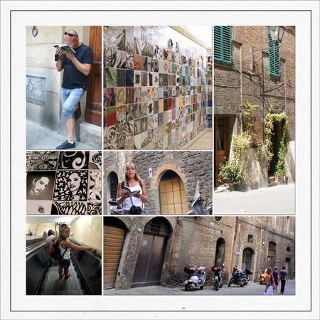 68_Italie_2