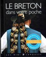 Larousse mini Breton041