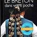 Le breton chez larousse : c'est raté