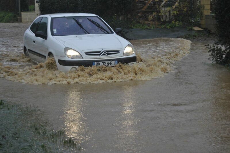 baromesnil innondation 001 (15)