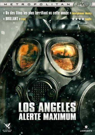 los_angeles_alerte_maximum