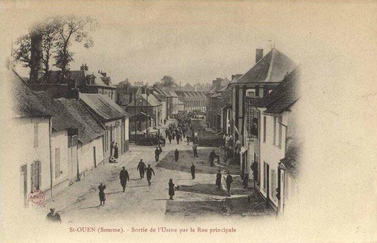 Saint-Ouen_7