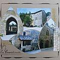 page Aveyron (12)