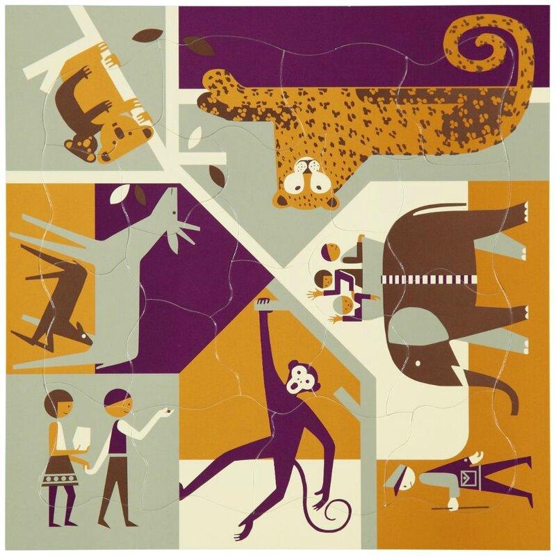puzzle-fredun-shapur_zoo