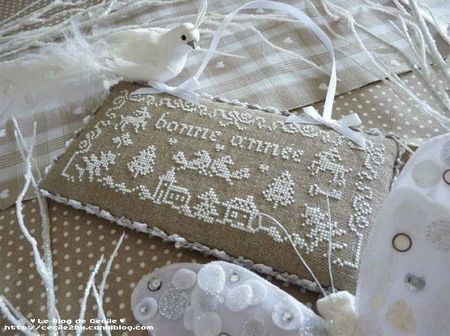 bonne_annee_2012_d-1